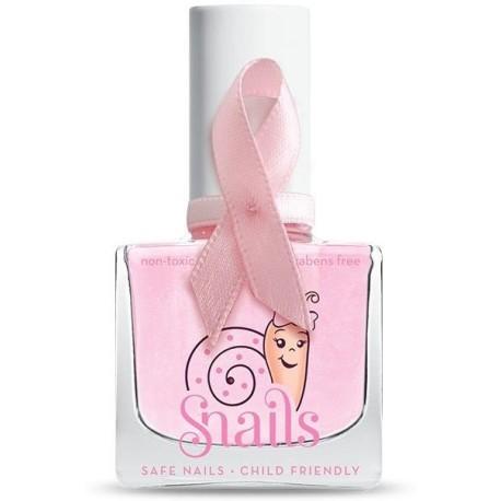 Pinta uñas Hope (rosa)