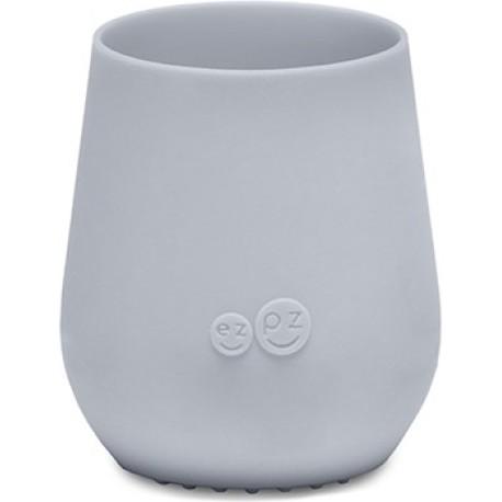 Tiny Cup Gris claro