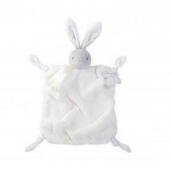 Doudou Conejo Crema