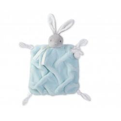 Doudou Conejo Aqua
