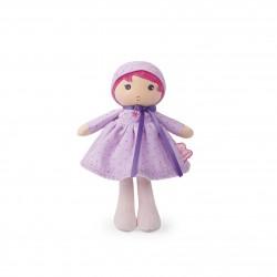 Muñeca mediana Lise