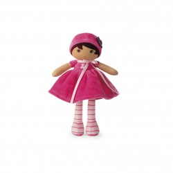 Muñeca mediana Emma