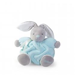 Conejo mediano Aqua