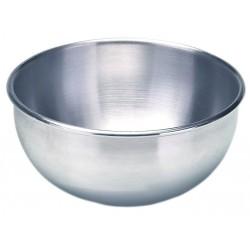 Bol de aluminio de 12 cm