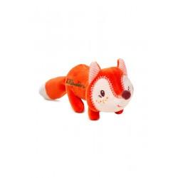 Mini Alice la raposa