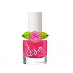 Pinta uñas I'm Basic Rose