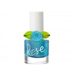 Pinta uñas Omg Rose