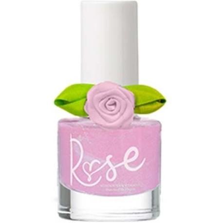 Pinta uñas Nails on Fleek Rosa