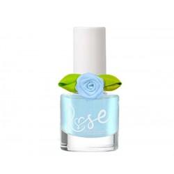 Pinta uñas Sic Rose
