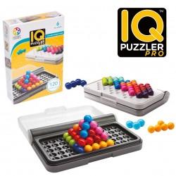 Juego de ingenio IQ Puzzler Pro