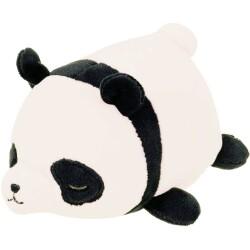 Paopao, el panda de 13 cm
