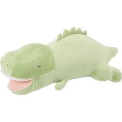Tirano, el dinosaurio de 17 cm