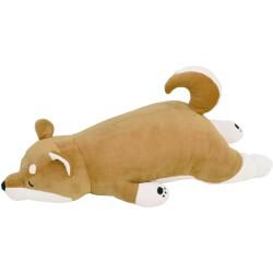 Kotarou, el perro shiba de 52 cm