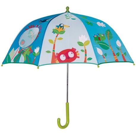Paraguas Georges (Georges Umbrella)