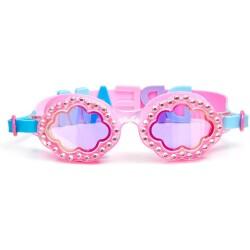Gafas de natación DREAM ON Daydream Pink