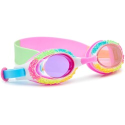 Gafas de natación POP ROCKS Sour Patch Classic