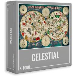 Puzle de 1000 piezas Celestial
