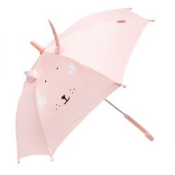 Paraguas del Sr. Conejo