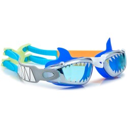 Gafas de natación JAWSOME JR. Small Bite