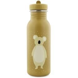 Botella de acero inoxidable del koala de 500 ml