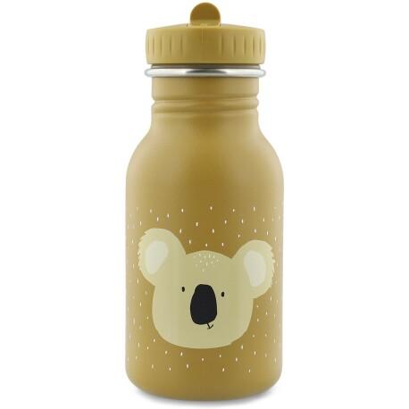 Botella de acero inoxidable del koala de 350 ml