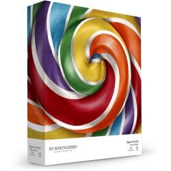 Puzle de 1000 piezas I Like Lollipop