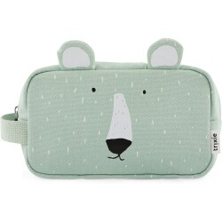 Neceser del oso polar