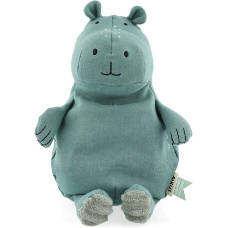 Peluche de 26 cm del hipopótamo
