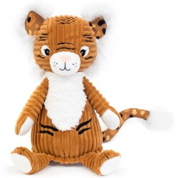 Peluche original del tigre Speculos