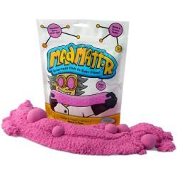Plastilina mágica Mad Mattr de color rosa