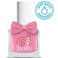 Pinta uñas Pink Bang (rosa palo)